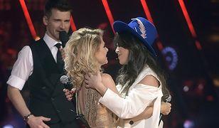 """""""The Voice of Poland"""": Natalia Kukulska uwielbia współpracować z Anną Karwan"""