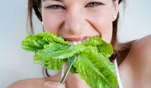 Co jeść, by zwalczyć zimowe zmęczenie?