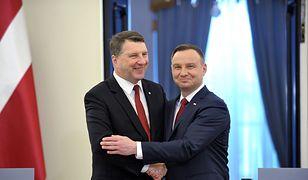 Polska dyplomacja się zagubiła. Czy naprawdę jest już niepotrzebna?