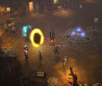 """5 powodów, dla których wróciłem do """"Diablo III"""""""