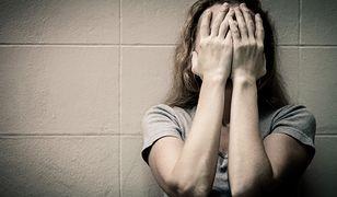 Z bulimią zmaga się około 2-3 proc. Polek