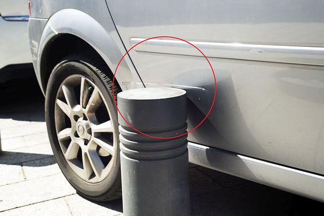 Parkowanie może narazić każdego na niechciane koszty.