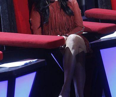 """The Voice of Poland"": Kayah jurorem kolejnej edycji?"