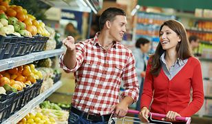Produkty BIO – Bogactwo Inspirującego Odżywiania