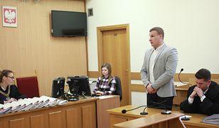 Pirat drogowy z Warszawy uniknie jednak kary z powodu przedawnienia zarzutów