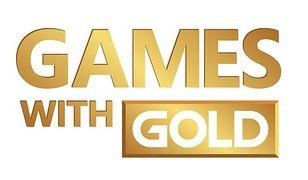 Kwietniowe pozycje w Games with Gold