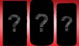 Najlepsze telefony 2012 roku