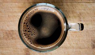 Kawa z żołędzi, herbata z obierek – brzmi niesmacznie?