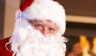 Co je Święty Mikołaj? Kilka inspiracji rodem z dalekiej Laponii