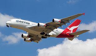 Bilety na jedno z najdłuższych połączeń lotniczych na świecie już w sprzedaży