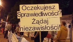 Zuzanna Ziemska: Skansen na Wiejskiej