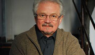 O. Wacław Oszajca