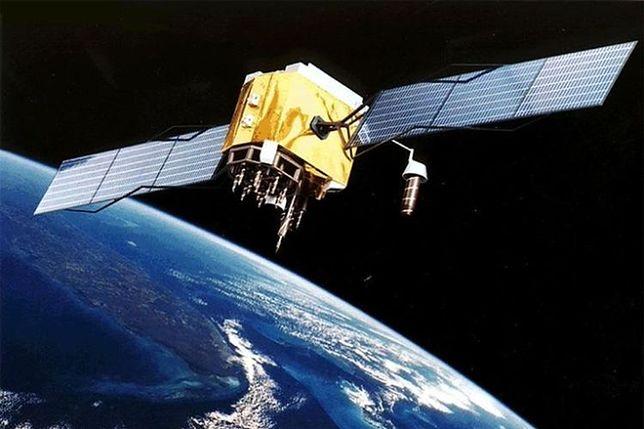 Narodowy program ze stabilnym finansowaniem kołem zamachowym polskiego przemysłu kosmicznego