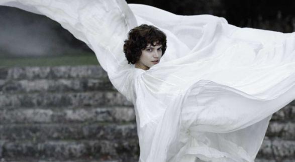"""""""Tancerka"""": tylko u nas polski zwiastun filmu Stéphanie Di Giusto [WIDEO]"""
