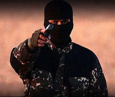 Polak walczył w organizacji islamistycznej w Syrii. Stanie przed sądem