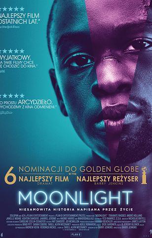 ''Moonlight'': najlepszy film Oscarów 2017 [RECENZJA]