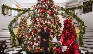 #dzieńdobryPolsko: Kris Jenner i jej spektakularne święta w cieniu rodzinnych dramatów?