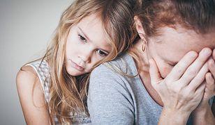 Prawo chroni dłużników alimentacyjnych, nie dzieci