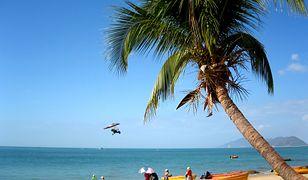 Dominikana - kiedy najlepiej się tam wybrać?