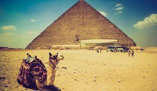 Jeśli nie Egipt, to co?