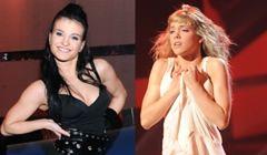 """You Can Dance"": tak wyglądają dziś najseksowniejsze uczestniczki show"