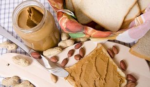 7 produktów spożywczych, które najczęściej uczulają