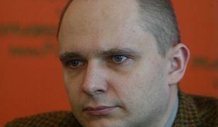 Justyn Piskorski został kandydatem PiS na sędziego Trybunału Konstytucyjnego
