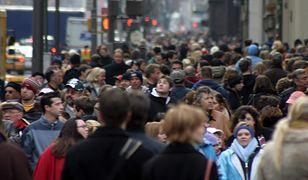 Komu ufają Polacy? Politycy nie mają powodów do radości