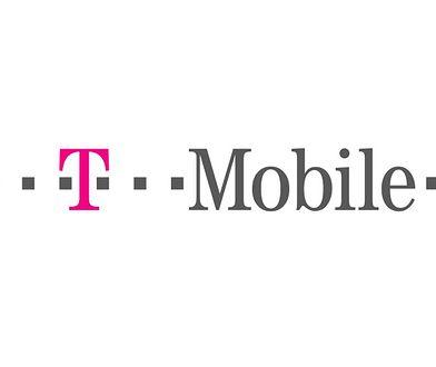 Doładuj z abonamentu - nowa usługa w T-Mobile