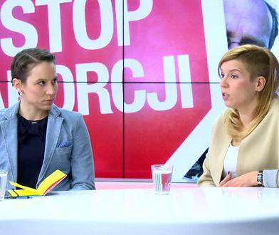 Polacy chcą liberalizacji ustawy antyaborcyjnej. Sondaż