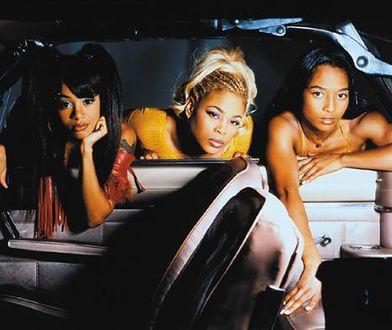 Ostatni album TLC w czerwcu