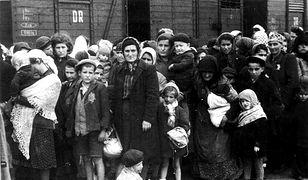 Marcin Makowski: Polskie elity nie pomagały Żydom? Historii nie da się opowiadać bez kontekstu