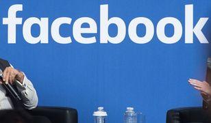 Pozew przeciw Facebookowi. Reduta Dobrego Imienia oskarża portal o cenzurę i dyskryminację