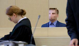 """Adam Z. przed sądem. Świadek, którego przesłuchanie zapowiada prokuratura, ma złożyć """"kluczowe zeznania"""" ws. śmierci Ewy Tylman"""
