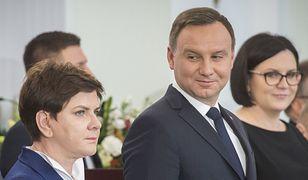 Rodzina 500+ - najważniejsze wydarzenie 2016 roku w Polsce