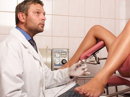Embolizacja - nowa metoda usuwania mięśniaków macicy