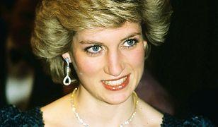 """""""Śmierć księżnej Diany to nie był wypadek"""". Mansfield wzywa do nowego śledztwa"""