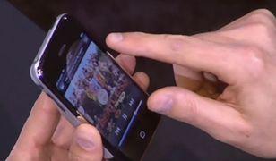 Android: jak pobrać muzykę lub film z YouTube