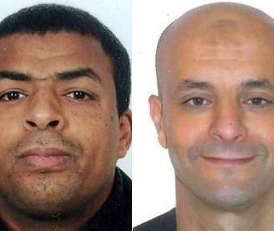 Polscy obywatele z Państwa Islamskiego ścigani przez Interpol