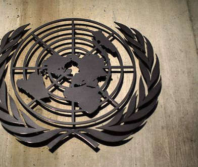 Sekretarz generalny ONZ ostro skrytykował dekret Trumpa