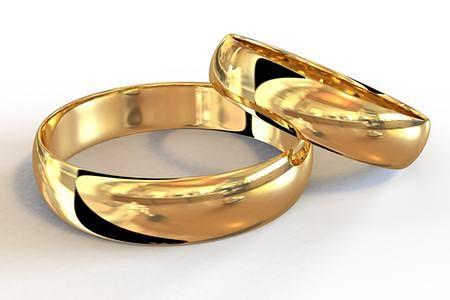 Pieniądze na ślub – wypada brać, wypada dawać?