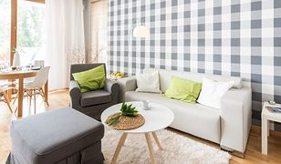 Wentylacja domu a odpowiednia wilgotność powietrza