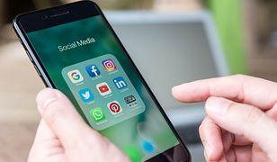 40 tysięcy trolli na polskim Twitterze i Facebooku