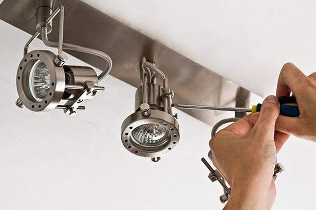 Bezpieczna instalacja elektryczna. Na co zwrócić uwagę?