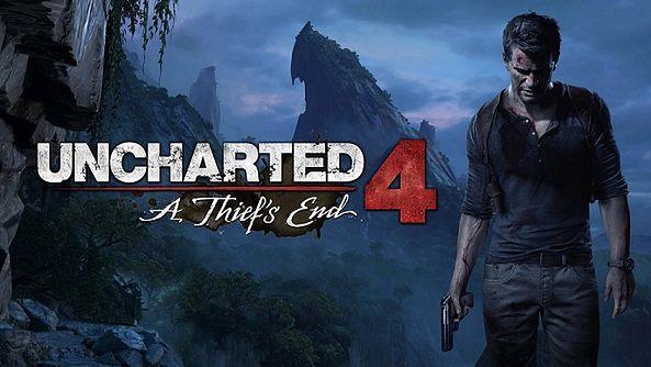 Uncharted 4: Kres Złodzieja to jedna z lepszych gier na PS4, łącząca ze sobą walkę, eksplorację oraz rozwiązywanie łamigłówek terenowych