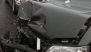 AC niezbędne do rozliczenia w kosztach napraw powypadkowych auta