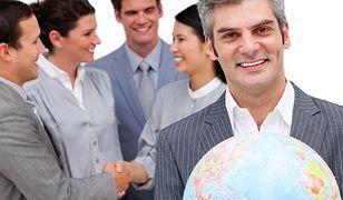Postawa lidera – jak zyskać pewność siebie dzięki NLP?