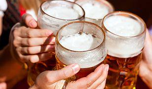 10 rzeczy, których nie wiedziałeś o piwie