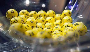 Czy można oszukać Lotto? Zdradzamy sekrety najpopularniejszej polskiej loterii!