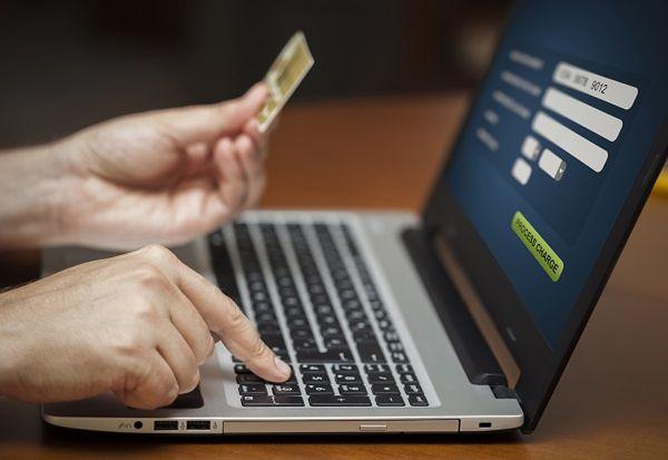 Pojawił się nowy typ konsumenta: w ciągłej gotowości do zakupów, kupujący przez urządzenia mobilne